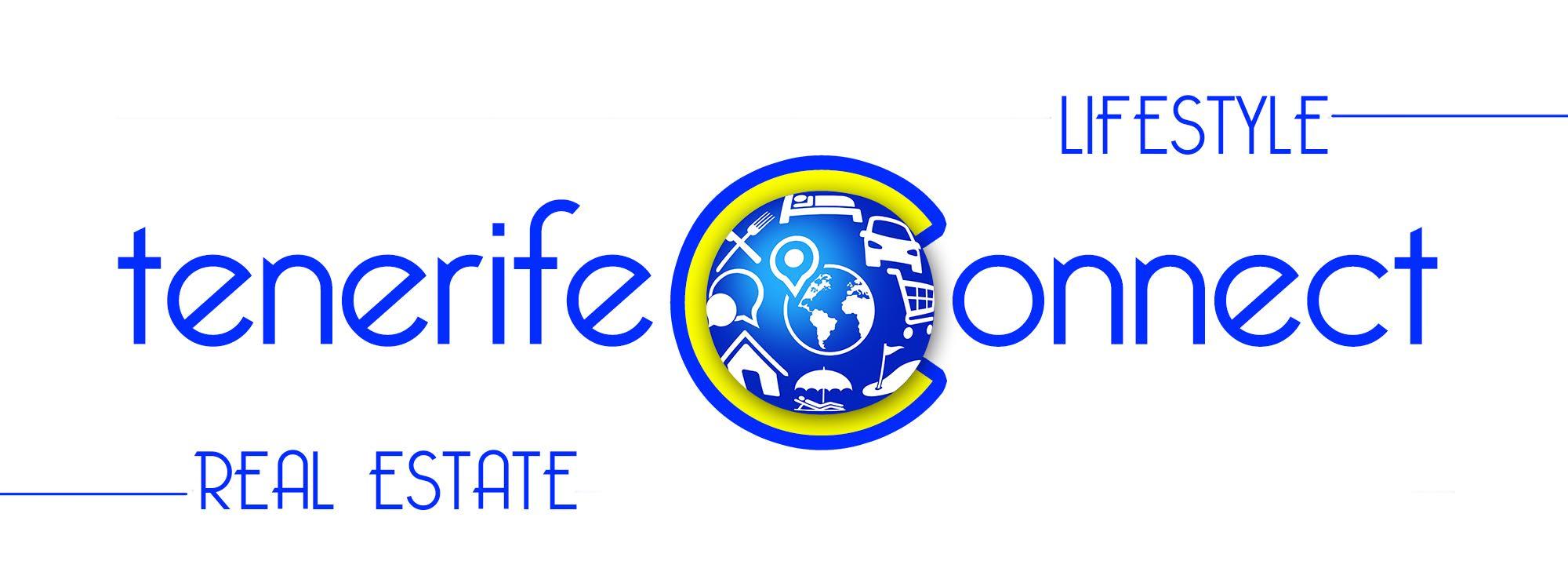 Tenerife-Connect website Tenerife Nederlandstaligen
