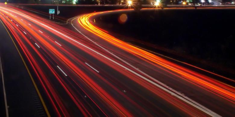 Tenerife-Connect onmogelijk traffic file overdaad vervoer voertuigen