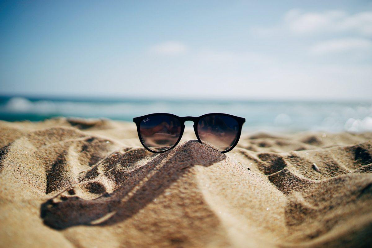 Tenerife-Connect zon brand crème blocker hitte verbranding huid straling uv verbranden