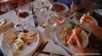 Tenerife-Connect Term allergenen allergie hygiëne menu restaurant voeding voedsel wet beste-restaurant