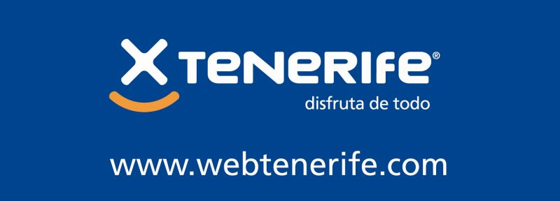 Tenerife-Connect Tenerife-Connect mamotreto bouwvallig gedrocht illegaal gebouw