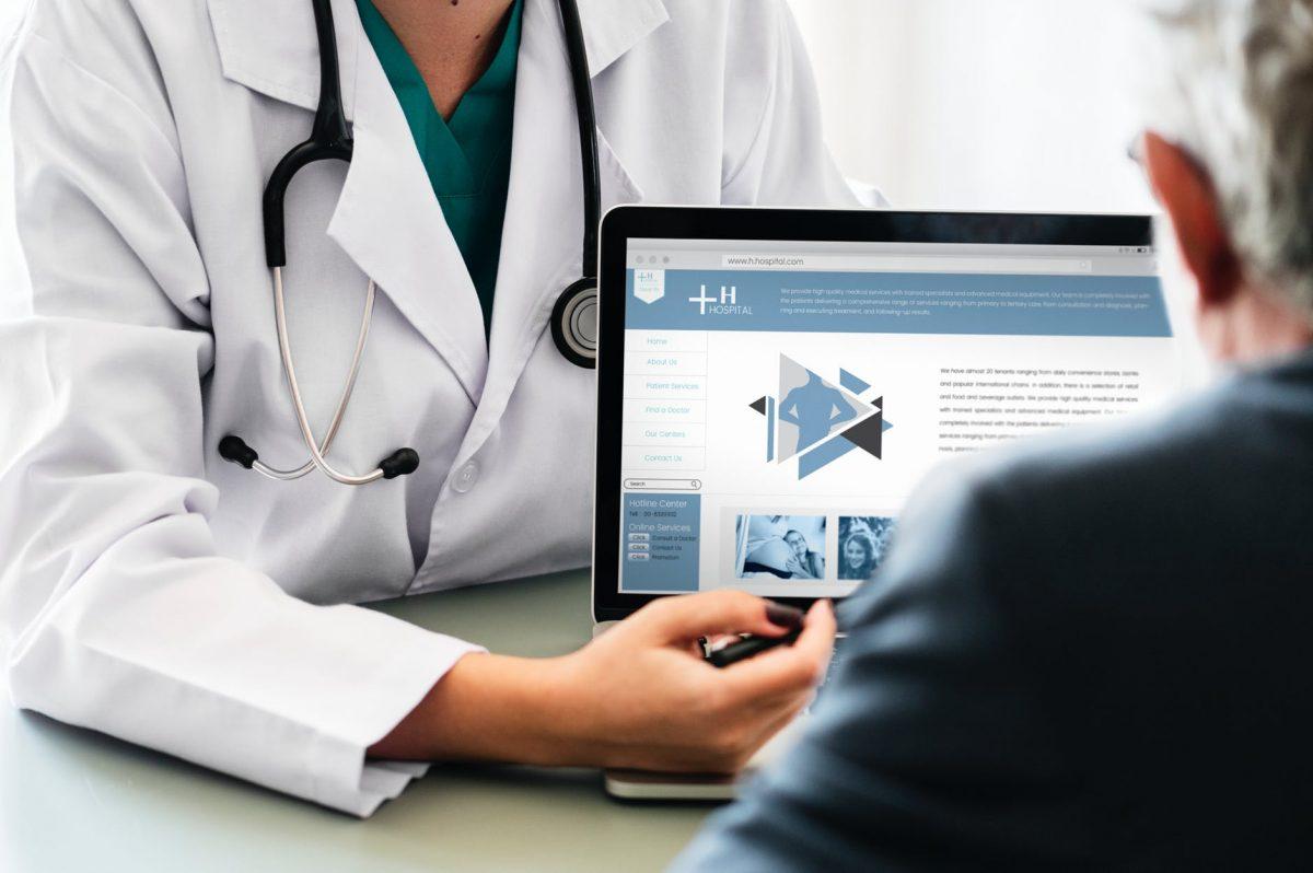 Tenerife-Connect dokter geneeskunde arts huisarts Adeje Brouns
