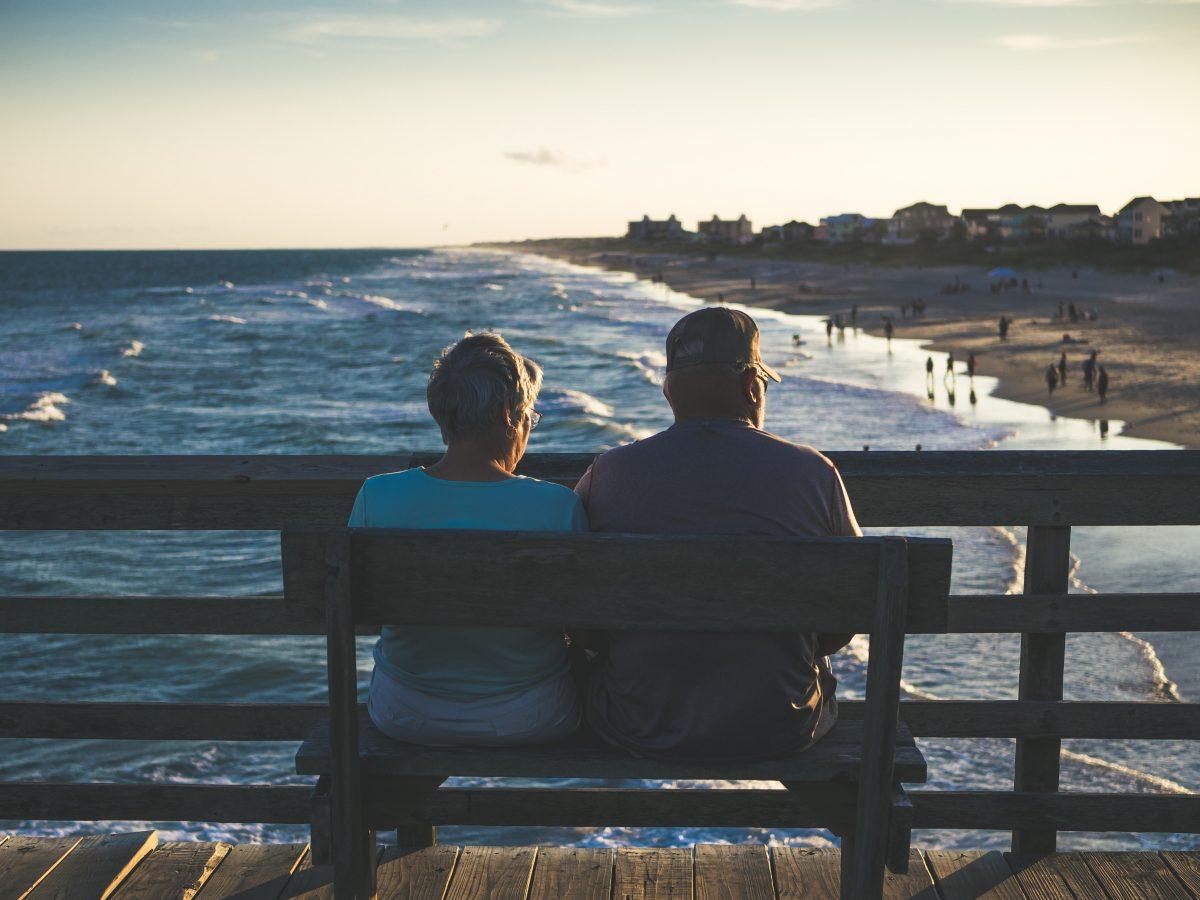 Tenerife-Connect kwaal, oud worden, ouderen, senioren, tenerifitis