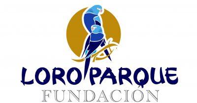 Tenerife-Connect dierentuin fundatie loro, park, parque Puerto-de-la-Cruz stichting