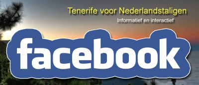 Tenerife-Connect facebook leden TNT virus groep sociaal medium