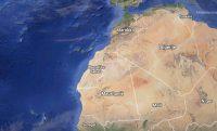 Tenerife-Connect Atlantische oceaan ecosysteem eilanden eilandgroepen macaronesie