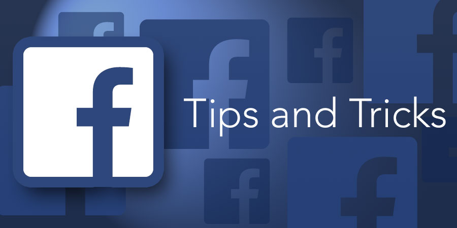 Tenerife-Connect Facebook tips aanbeveling