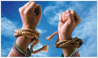 Tenerife-Connect balans bemiddeling genezing harmonie inzicht psychologie vergiffenis vrede