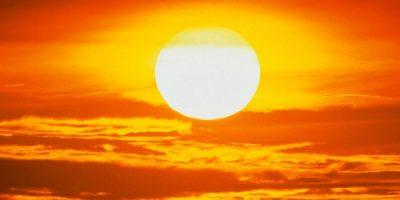 Tenerife-Connect gezondheid ultraviolet warmte zon zonnebrand straling uv