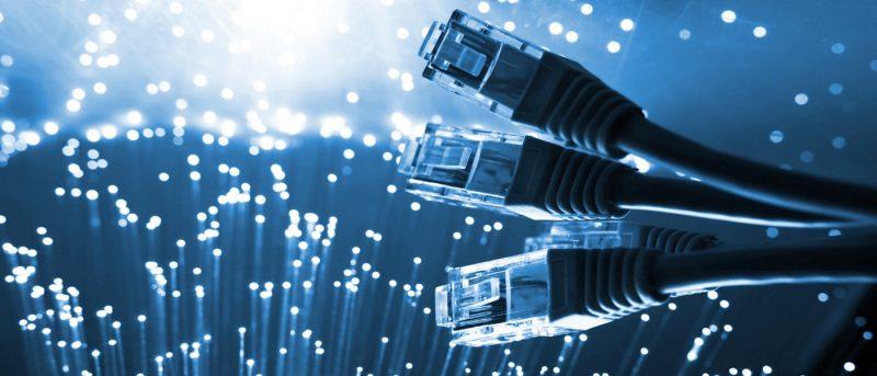 Tenerife-Connect defect internet storing hapering telefoon Movistar