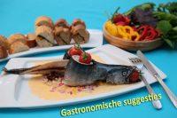 Tenerife-Connect gastronomische-suggesties cultuur eten gastronomie restaurant traditie
