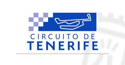 Tenerife-Connect Atogo beelden circuit film Granadilla momenten motor race sport video