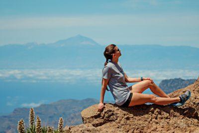 Tenerife-Connect excursie uitstap gids touren