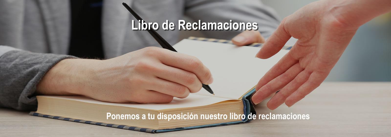 Tenerife-Connect klachten winkel boek consument bescherming economie formulier
