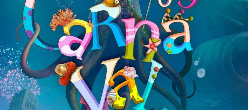 Tenerife-Connect carnaval traditie cultuur Santa-Cruz 2019