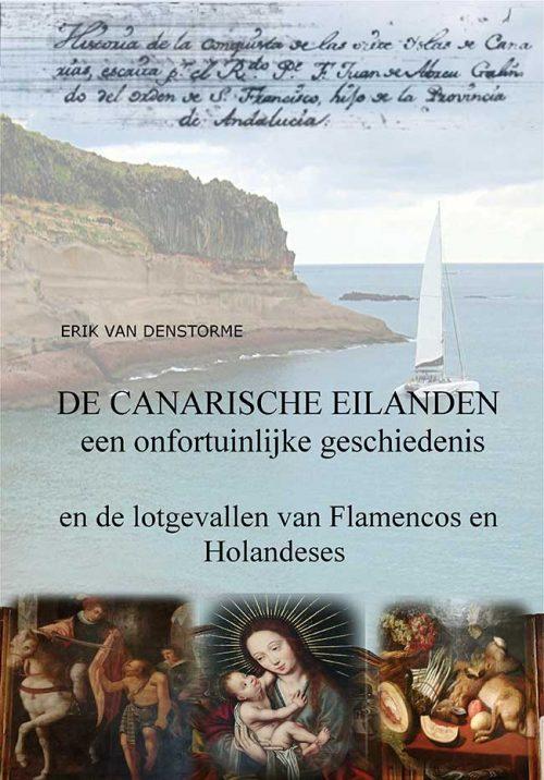 De-Canarische-Eilanden---Een-onfortuinlijke-Geschiedenis