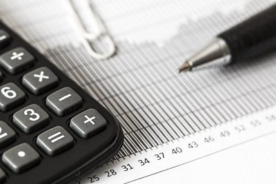 Tenerife-Connect belasting BTW IGIC taks