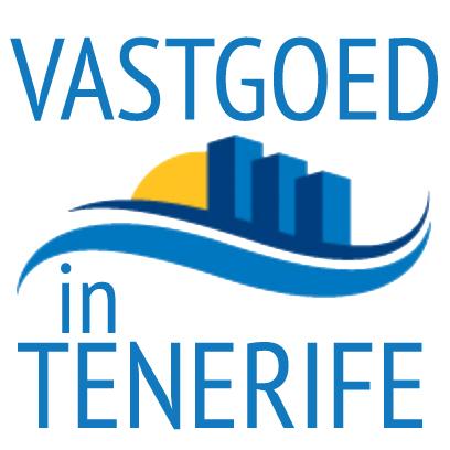 Vastgoed in Tenerife