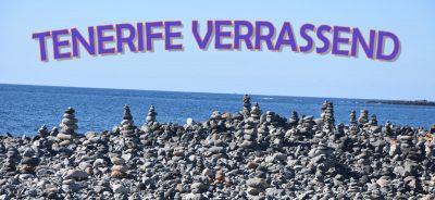 Tenerife-Connect verrassend-nieuws actueel bericht nieuwsartikel Granadilla Las-Chafiras