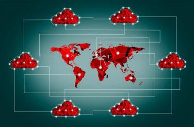 Tenerife-Connect weer, meteo weerapp applicatie weerbericht