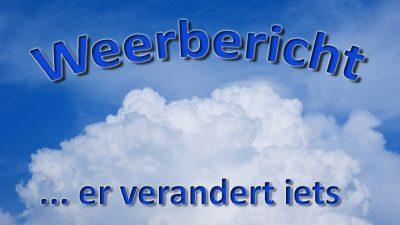 Tenerife-Connect weer weersverwachting voorspelling meteo
