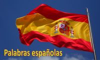 Tenerife-Connect Palabras-españolas woordenschat Spaanse-woordjes