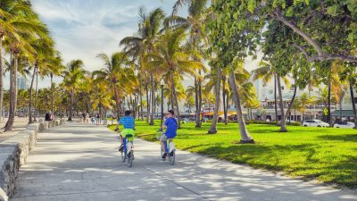 Tenerife-Connect fietsen weggebruiker verkeer wetgeving dgt reglement
