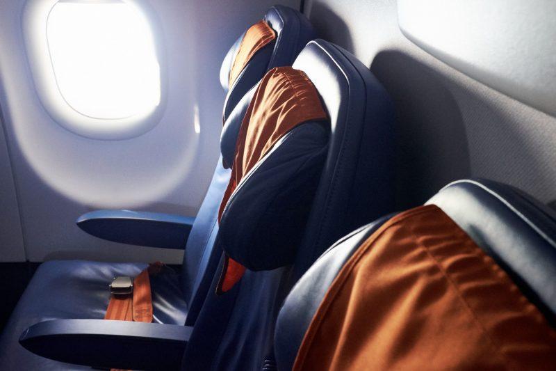 Tenerife-Connect vliegangst vliegtuig schrik fobie hoogtevrees claustrofobie