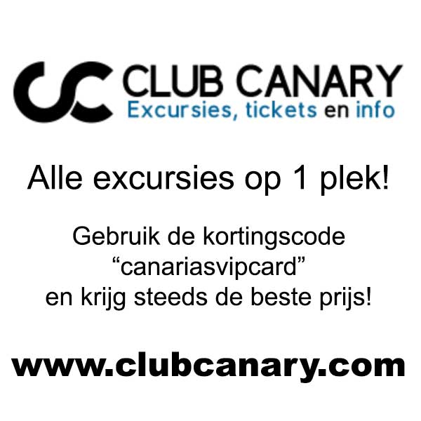 Club Canary